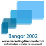 Bangor 2002 - Marketing Diseño Web