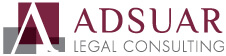 Adsuar Legal Consulting